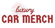 luxurycarmerch